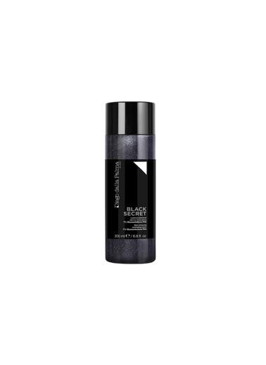 Diego Dalla Palma Diego Dalla Palma Black Secret Skin Renewing Exfoliating Lotion - Cilt Yenileyici Losyon 200 Ml Renksiz